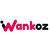 wankoz
